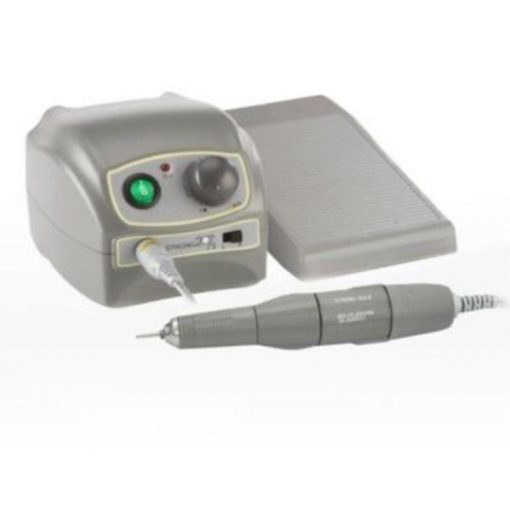 Micromotor Strong 207s