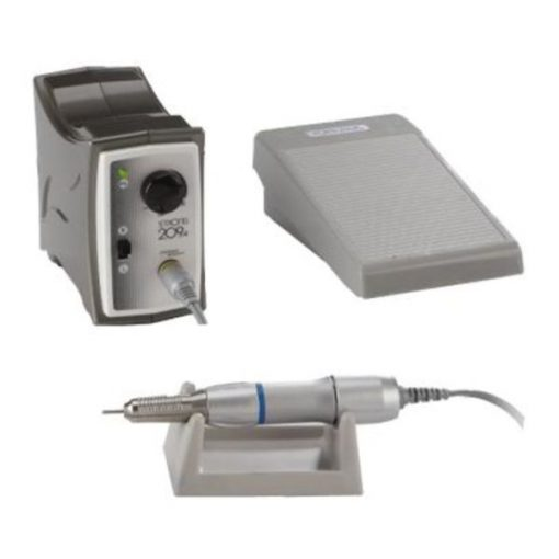 Micromotor Strong 290A